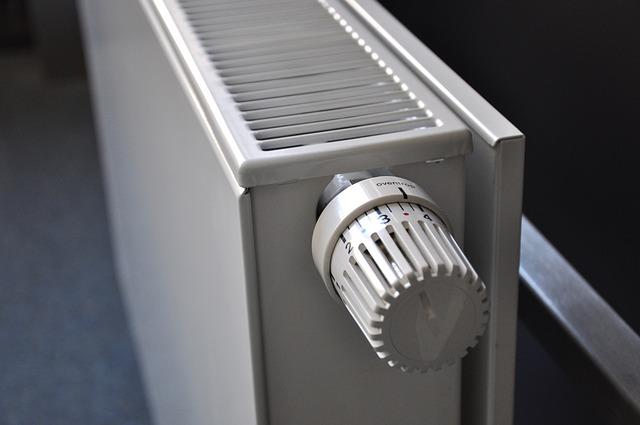 plochý radiátor.jpg