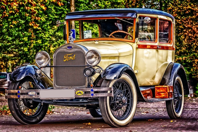 Ford oldtimer.jpg